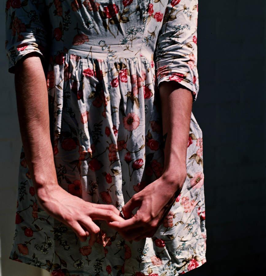 Sigrid by Sonal Kantaria
